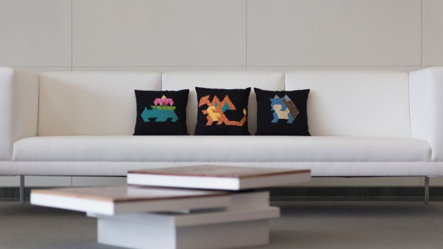 Pokepillows_Prep_16