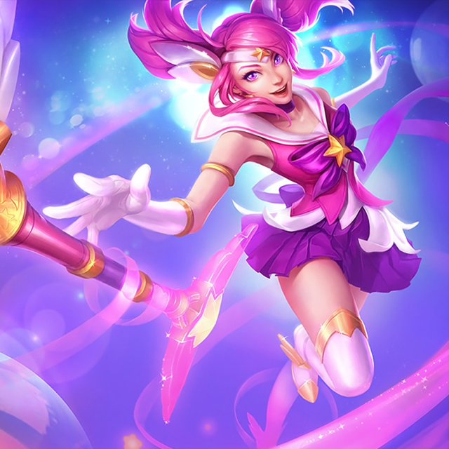 Star_Guardian_Lux