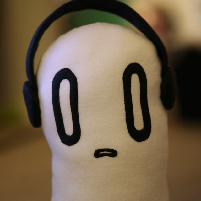 Napstablook_Square