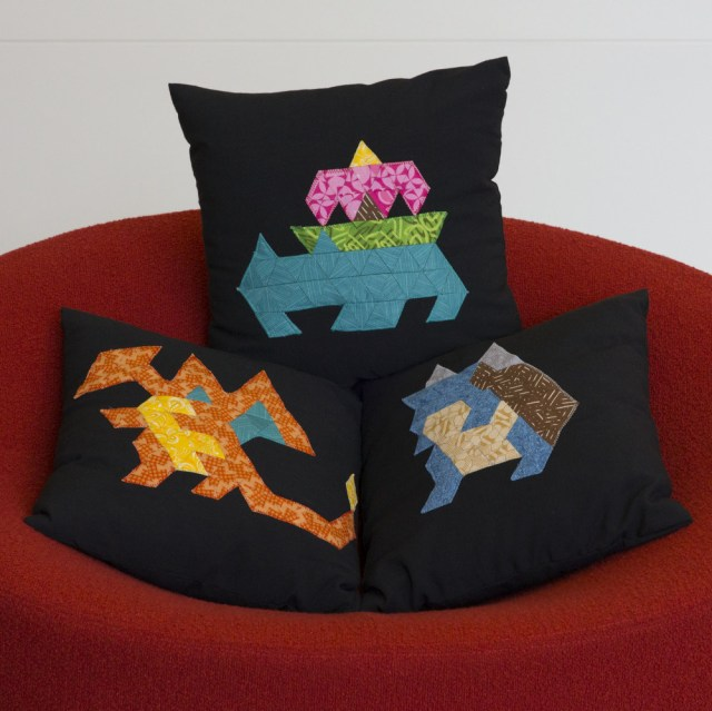 Pokepillows_Square